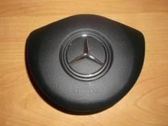 Крышка подушки безопасности. Mercedes-Benz CLA-Class Mercedes-Benz CLS-Class