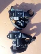 Ремень безопасности. Mazda Capella, GFEP, GWEW, GF8P, GW8W, GW5R, GWER, GFER