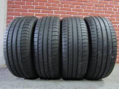 Michelin Latitude Sport. Летние, износ: 20%, 4 шт