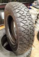 Goodyear All Weather, 165/80 R13