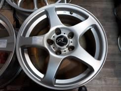 Bridgestone. 6.5x16, 5x114.30, ET48, ЦО 73,0мм.
