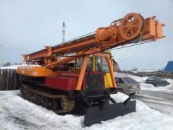Стройдормаш БМ-831. БМ-831М, 1 000 куб. см., 1 000 кг.