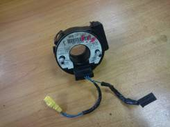 SRS кольцо. Honda Fit, GD1 Двигатель L13A