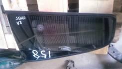 Стекло боковое. Nissan Skyline, CPV35 Двигатель VQ35DE