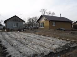 Продам земельный участок. 4 400 кв.м., аренда, электричество, вода, от частного лица (собственник). Фото участка