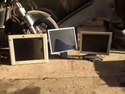 Samsung. технология LCD (ЖК)