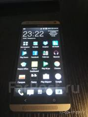 HTC Desire 700 Dual Sim. Б/у