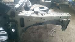 Лонжерон. Nissan Teana, PJ31, TNJ31, J31