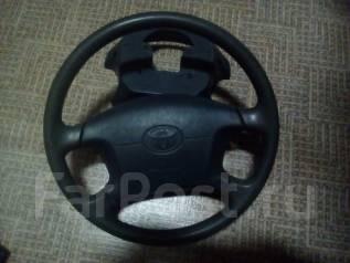 Руль. Toyota Chaser. Под заказ