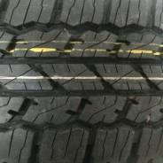 Bridgestone Dueler A/T. Всесезонные, 2016 год, без износа, 4 шт