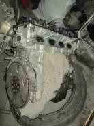 Двигатель в сборе. Suzuki Grand Vitara, JT Suzuki Vitara Двигатель J24B