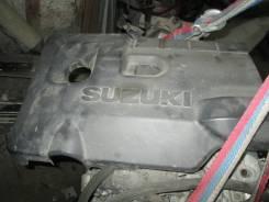 Крышка двигателя. Suzuki Grand Vitara, JT Suzuki Vitara