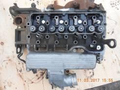 Головка блока цилиндров. Mazda Titan Двигатели: TF, TM
