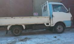 Mazda Bongo Brawny. Продается грузовик , 2 500 куб. см., 1 500 кг.