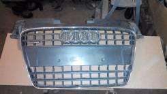 Решетка радиатора. Audi TT, 8J9