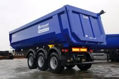 Grunwald. Gr-TSt 34, 29 400 кг.