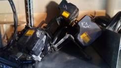 Блок abs. Lexus RX300, MCU38, GSU35, MCU35 Lexus RX300/330/350, GSU35, MCU35, MCU38 Двигатели: 1MZFE, 3MZFE, 2GRFE