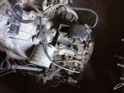 Автоматическая коробка переключения передач. Nissan AD, VGY11, WHY11, VSB11, WHNY11, VB11, VY11, VHB11, WPY11, VENY11, WFY11, VFY11, VEY11, VHNY11, WR...
