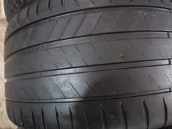 Michelin Latitude Sport 3. Летние, 2016 год, износ: 20%, 4 шт