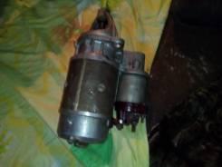 Стартер. ГАЗ 3110 Волга Двигатель GAZ560
