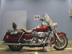 Harley-Davidson. 1 580 куб. см., исправен, птс, без пробега. Под заказ