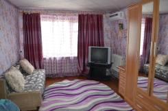 1-комнатная, с Романовка,Гвардейская 200. Шкотовский, частное лицо, 30 кв.м.