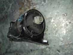 Подушка двигателя. Toyota Caldina, ET196 Двигатель 5EFE