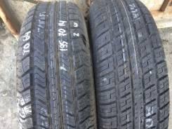 Roadstone SB702. Летние, износ: 5%, 2 шт