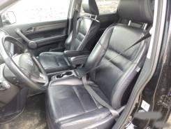 Сиденье. Honda CR-V. Под заказ