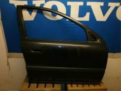 Дверь боковая. Volvo S60 Volvo V70