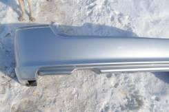 Бампер. Subaru Forester, SG5, SG9