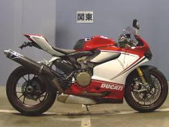 Ducati 1199 Panigale S. 1 199 куб. см., исправен, птс, без пробега. Под заказ