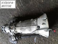 КПП-автомат (АКПП) на Mercedes E W211 2002-2009 г. г. в наличии