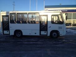 ПАЗ 320302. Продается автобус паз Вектор, 4 670 куб. см., 21 место
