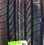 Bridgestone Ecopia EP850, 235/55 R17