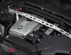 Распорка. BMW X1, E84
