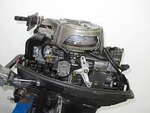 Tohatsu. 30,00л.с., 2х тактный, нога S (381 мм), Год: 1996 год. Под заказ