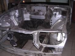 Кузов в сборе. Mercedes-Benz E-Class, W124 Двигатели: M, 119, E42, E50, E, 42, 50