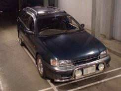Toyota Caldina. ST195G