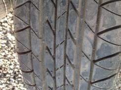 Bridgestone B70. Летние, без износа, 1 шт