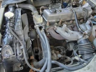 Nissan Atlas. Самосвал atlas 88 б/п 365т. р.40000к. м. по японии 1.5т. грузоподъемность, 2 500 куб. см., 1 500 кг.