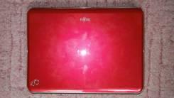 """Fujitsu. 11.6"""", 1,2ГГц, ОЗУ 2048 Мб, диск 320 Гб, WiFi"""