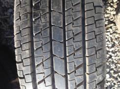 Bridgestone SF-226. Всесезонные, износ: 10%, 1 шт