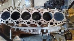 Поршень. Toyota Land Cruiser Двигатель 1HZ