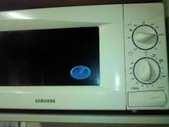 Ремонт микроволновых печей, телевизоров и пр. техники