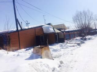 Продам дом. Улица Заветная 62, р-н Краснофлотский, площадь дома 120 кв.м., отопление электрическое, от частного лица (собственник)