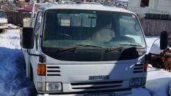 Mazda Titan. Продаётся грузовик Мазда Титан, 4 020 куб. см., 3 000 кг.