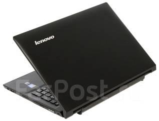 "Lenovo B5030. 15.5"", 2,2ГГц, ОЗУ 2048 Мб, диск 500 Гб, WiFi, Bluetooth, аккумулятор на 3 ч."