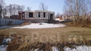 Продается участок в микрорайоне Лесной г. Артем. 1 200 кв.м., собственность, электричество, вода, от частного лица (собственник). Фото участка