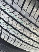 Bridgestone Ecopia. Летние, 2016 год, без износа, 4 шт